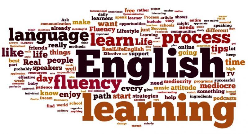 Qual è la reale importanza della lingua inglese?